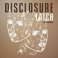 Schoolboy Q Jumps on Disclosure's Latch